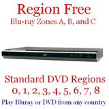 Toshiba BDX1200 1080p Blu-ray Disc Player