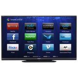 Sharp AQUOS 70 inch Class Edge Lit LED Smart HDTV LC70C6500U