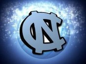 tarheelone profile picture