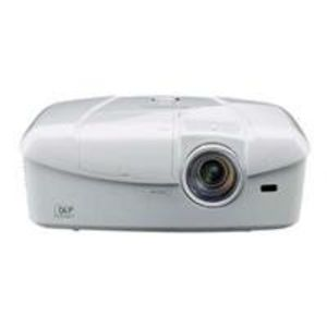 Mitsubishi HC7900DW Home Theater 3D Projector
