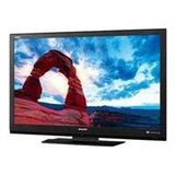 Sharp LC46LE540 / LC46LE540U / LC46LE540U LC46LE540 46 1080p LED TV