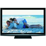 Panasonic VIERA 50 inch Plasma S1 Series - TC-P50S1