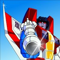 438067-starscream2.jpg
