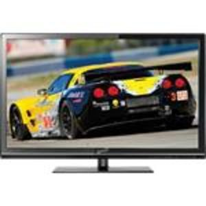 SuperSonic 32 inch LED HDTV 12ms SC3210