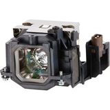 Panasonic ET-LAD57W Replacement Projector Lamp (Pack of 2)