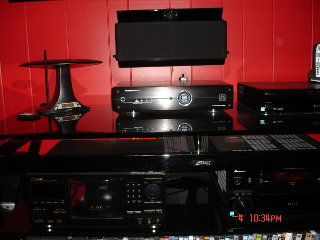Avs Forum Home Theater Discussions And Reviews 2 Yr