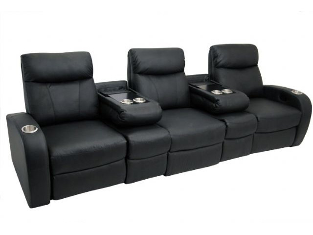 Best Couchsofa For Home Theater Page 3 AVS Forum