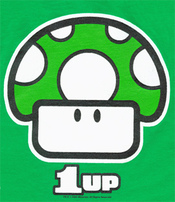 1upguy profile picture