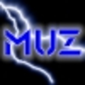 CyberMuZ profile picture