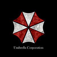 umbrella-corporation-logo.jpg