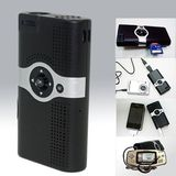 NEW! PP003 Portable Pocket Projector