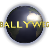 Ballyweg profile picture
