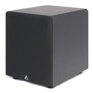 Atlantic Technology 8 inch Subwoofer - SB-900