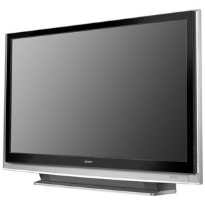Sony KDS-R70XBR2 70-Inch SXRD XBR Rear Projection HDTV