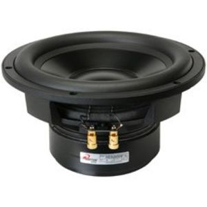 "Dayton Audio RSS265HF-4 10"" Reference HF Subwoofer 4 Ohm"