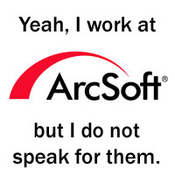 ArcSoft_Jason profile picture
