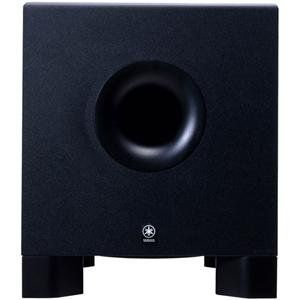 NEW Powered Subwoofer (SPEAKERS)