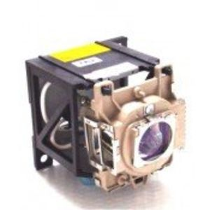 Replacement projector / TV lamp 59.J0B01.CG1 for BenQ PE8720 / W10000 / W9000 PROJECTORs / TVs