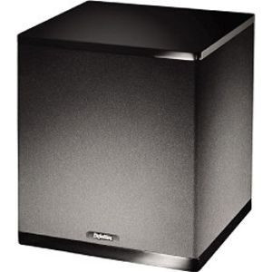 Definitive Technology SuperCube Reference 120v Subwoofer