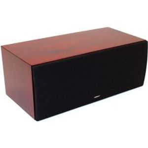 Energy V5.2C Single Veritas series center channel speaker