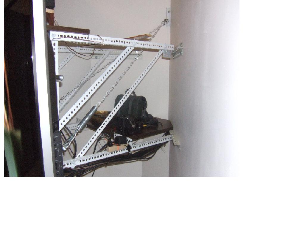 flat panel tv wall mount instructions