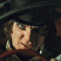 clockwork-orange2.jpg