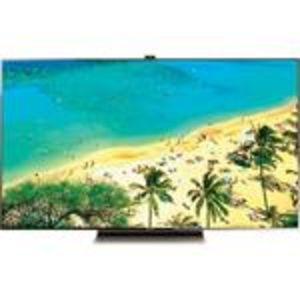 Samsung 75 inch LED Smart 3D HDTV - UN75ES9000