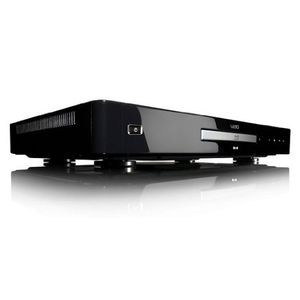 VIZIO VBR200W Full HD Blu-ray Player with VIZIO Internet Apps