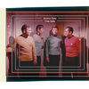 Mac128's photos in Star Trek TNG Seasons Remastered on Blu-Ray
