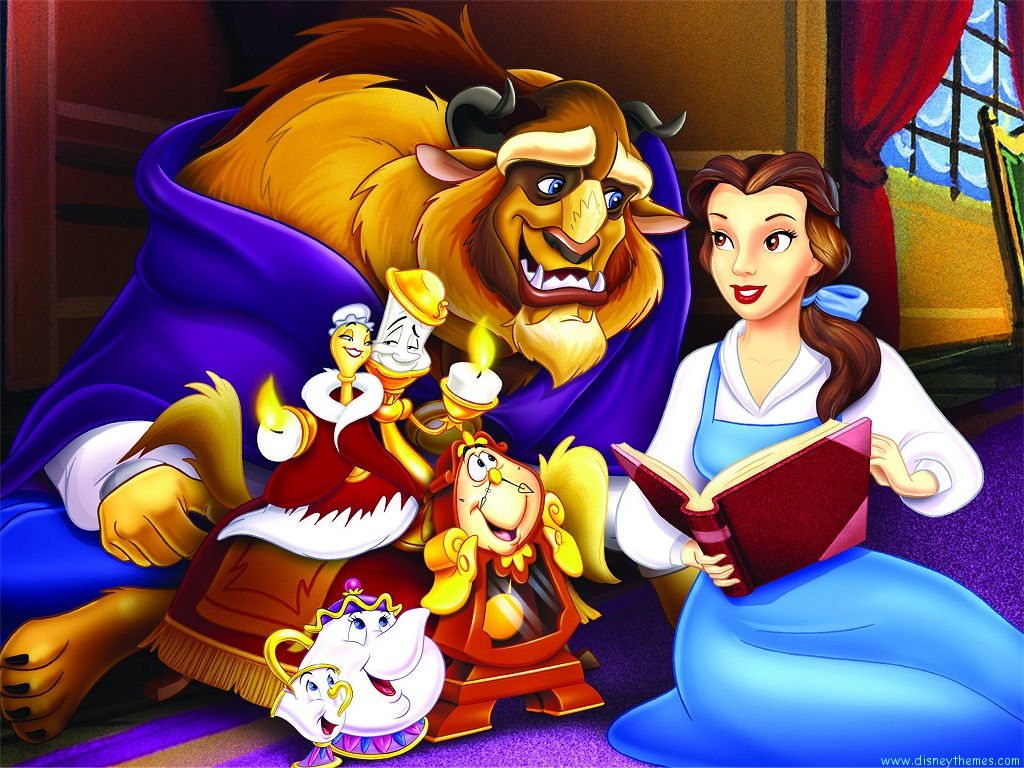 1a2b1e2a_Beauty-and-the-Beast-beauty-and-the-beast-309492_1024_768.jpeg