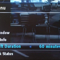 Timeshift Duration Qucik menu.JPG