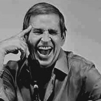 paul-lynde.jpg