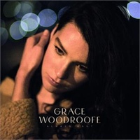 always_want_grace_woodroofe_album.jpg