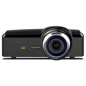 ViewSonic PRO9000 Home Theater DLP Projector
