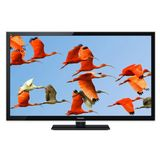Panasonic VIERA TC-L55E50 LED HDTV