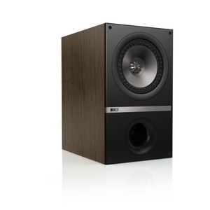 KEF Q300WA Bookshelf Speakers