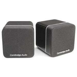 Cambridge Audio - Minx Min 11 - Speaker
