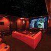 Steve Crowe's photos in DIY Dream Home Theater Comes True