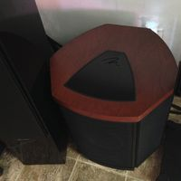 Martin Logan Depth i