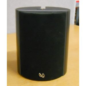 Sterling Infinity TS Single Channel Speaker