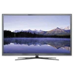 Samsung PN64D8000 64-Inch 1080p 600Hz 3D Plasma TV [2011 MODEL]