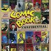 dvdmike007's photos in Comic Book Confidential