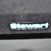 Stewart Screen