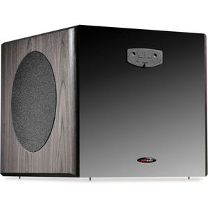 Polk Audio PSW1000 Powered Subwoofer