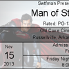 swtfman's photos in Web Based Ticket Generator