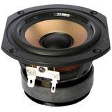 "Tang Band W3-532SQF 3"" Full Range Speaker"