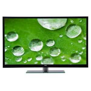 RCA 42 inch LED-Lit HDTV - LED42C45RQ
