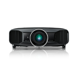 Epson PowerLite Pro Cinema 6010 Projector