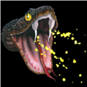 Venomnusss profile picture