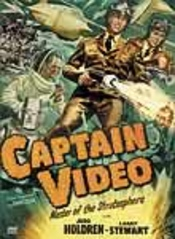 captain_video profile picture